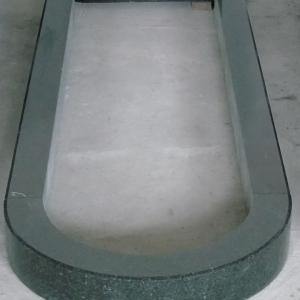 DSC007341