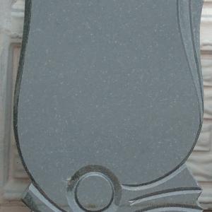 DSC007461